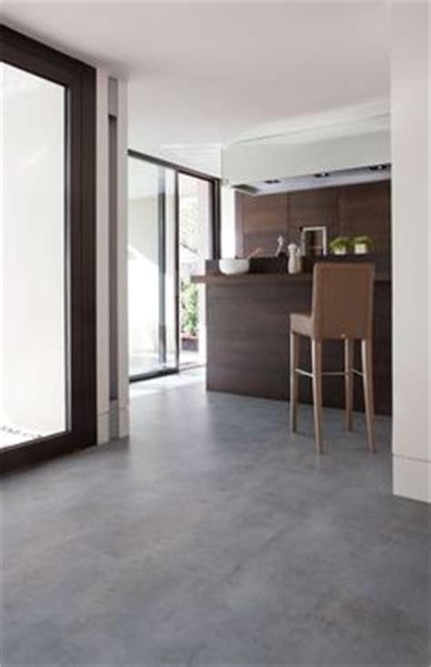 linoleum floors for kitchen pavimento rivestimento in gres porcellanato effetto 7126