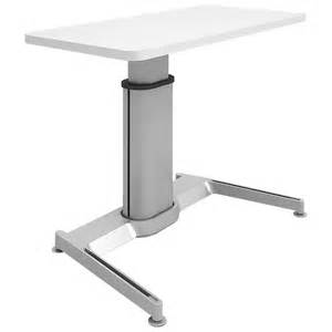 shop steelcase airtouch height adjustable desks
