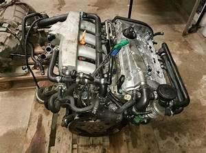 Audi A4  8e2  B6   11 00