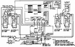 Pss26mg Ge Profile Wiring Diagram For