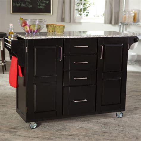 design your own kitchen island design your own kitchen island favorite room designs decor pinter