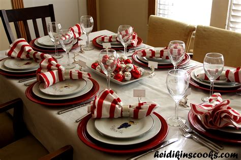pottery barn reindeer plates setting a table with pottery barn reindeer