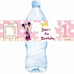 online get cheap personalized bottle labels aliexpress With cheap water bottle stickers