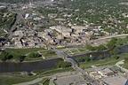 Grand Forks, North Dakota - Wikipedia