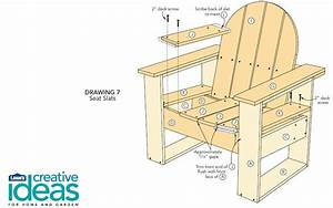 Easy Chair Plans built in bookcase plans with doors