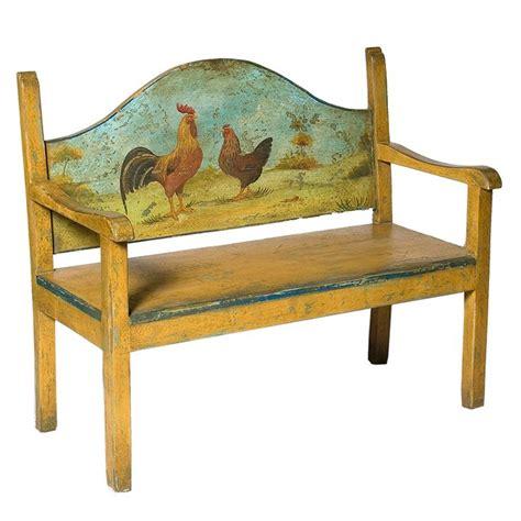 rooster  hen decor images  pinterest