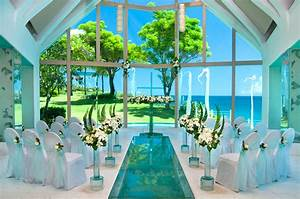 Beautiful wedding venues in bali ayana chapel for Nice places to go for honeymoon
