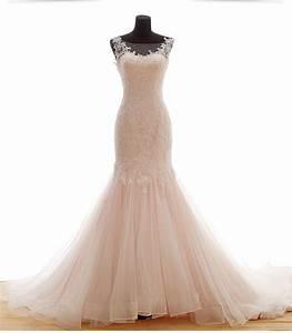 Mansa women wedding dress 2015 real sample beaded lace for Womens wedding dresses