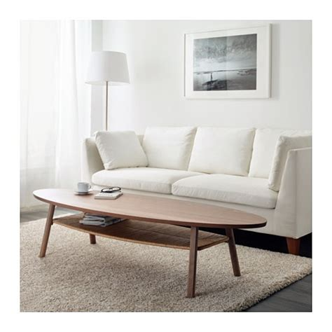 Ikea Glass Living Room Table by Stockholm Coffee Table Ikea