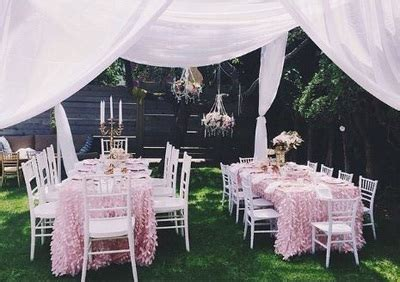 Table And Chair Rentals Vancouver by Chic Fete Seats Children S Chiavari Chair