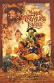 Movies: Muppet Treasure Island