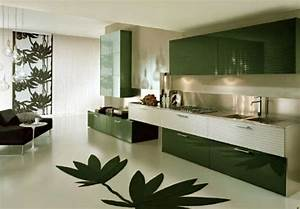 beautiful kitchen designs gallery 2162