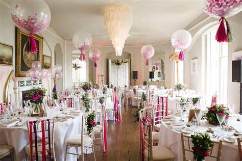 amazing wedding balloons hitched co uk