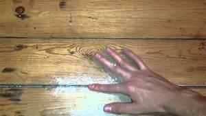 Eviter le craquement du parquet parquet qui craque for Parquet qui craque sous les pieds