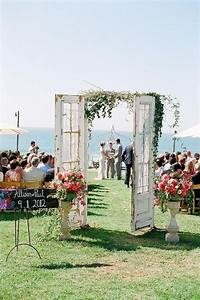 best 25 cheap wedding venues ideas on pinterest With budget wedding packages