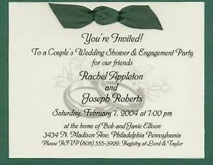 free wedding invitation wording samples uc918info With free samples of wedding invitations uk