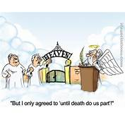 Business Cartoons For Free  Negotiation Experts