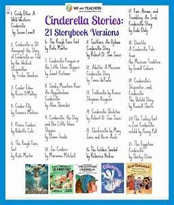Best 25 Fractured Fairy Tales Ideas On Pinterest
