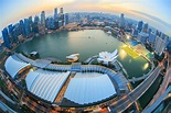 Demand rises after Singapore and Hong Kong travel bubble announcement
