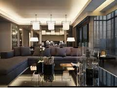 High Class Apartments In New York City by New York Apartments For Sale