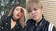 Show Luo Gets Ready For Marriage - Spends $12.1 Million On ...