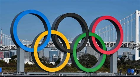 Australia's top olympic official john coates said on friday that brisbane winning the right to host the 2032 summer games was not a done. Brisbane emerges as preferred candidate to host 2032 Olympics