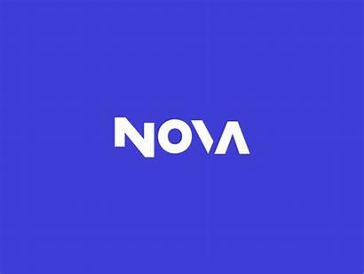 Nova Dribbble Cash Reclaim Rebate Worked Tax