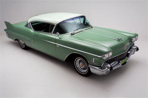 | American Classic Car, Classic Car Hire