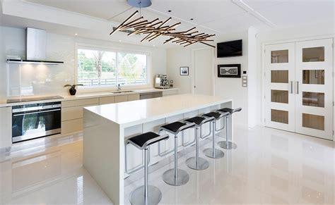 colorado kitchen design nz kitchen designs image to u 2322