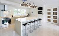 kitchen design ideas Kitchen Design Ideas Gallery - Mastercraft Kitchens