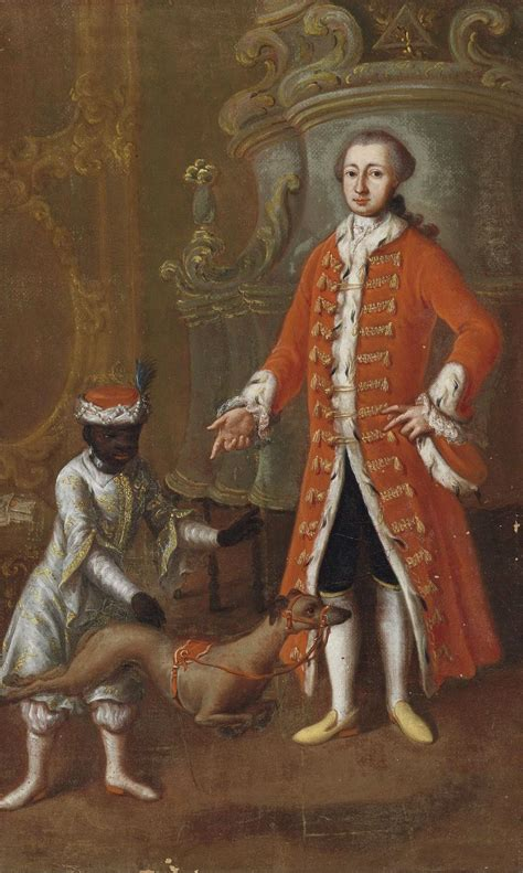 Category:18th-century portrait paintings with black slaves ...