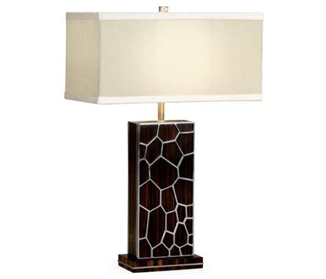 X Rocker Jet Gaming Chair Instructions 100 bedside table lamps walmart d u0027e light desk