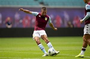 Aston Villa's latest Premier League odds revealed after ...