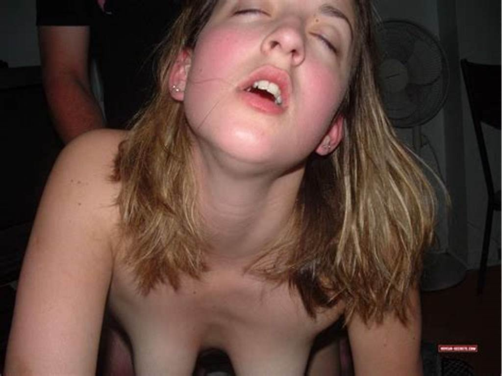 #Girl #Moaning #Orgasm #Face