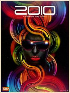50 Creative and Beautiful Poster Design examples for your ...