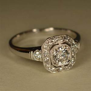 who has the best prices on engagement rings engagement With best value wedding rings