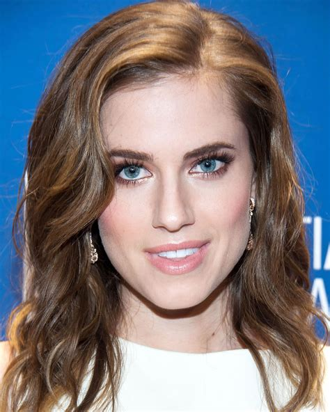 2018 shoulder length medium hairstyles and hair color