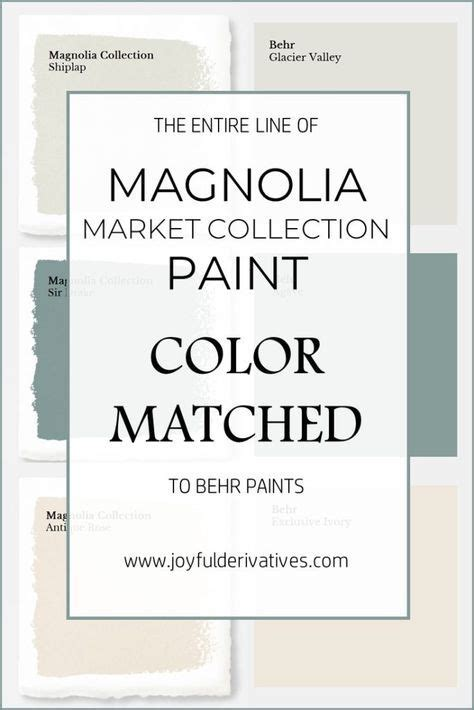 Best 25+ Magnolia Market Ideas On Pinterest  Fixer Upper