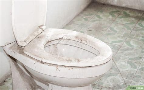 comment recuperer des toilettes sales comment utiliser des toilettes publiques 14 233