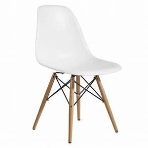 Stühle Im Eames Stil : die 25 besten ideen zu stuhl design auf pinterest stuhl minimalistische m bel und m beldesign ~ Indierocktalk.com Haus und Dekorationen