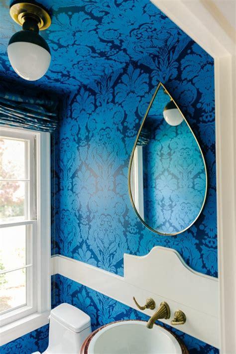 Frische Wanddekoration Mit Pflanzengreen Wall Plant Decor by 100 Tapetenmuster Was Ist Das Stein Oder Mustertapete