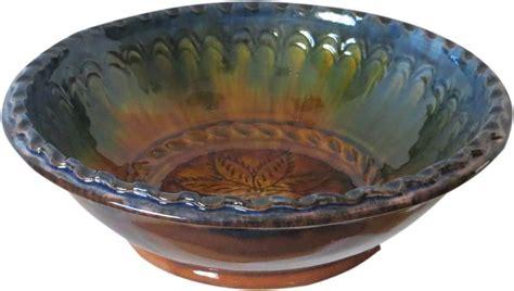 Latvian pottery | Pottery, Clay pottery, Ceramic art
