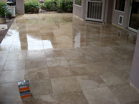 nu travertine porcelain tiles travertine pavers