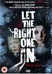 Låt den rätte komma in (Let the Right One In) (2008 ...