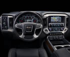 colors for home interior 2018 1500 denali light duty truck gmc