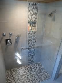 bathroom remodel pictures ideas shower tiles 14 inspiring designs and patterns