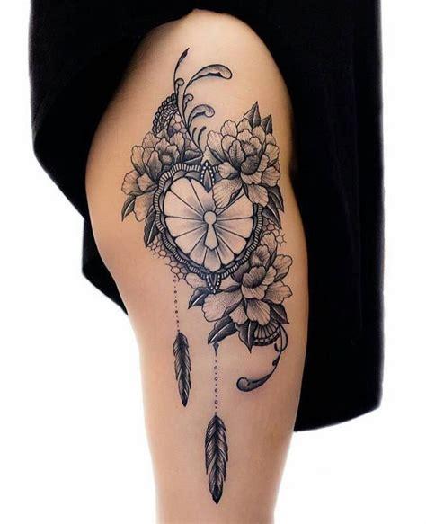 tatouage de femme des idees pour trouver le tatouage