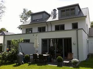 Hausfassade Neu Streichen : fassadenanstrich farben sind unsere welt ~ Markanthonyermac.com Haus und Dekorationen