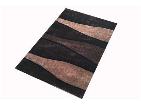 tapis gris clair conforama tapis gris clair conforama 28 images tapis 133x170 cm