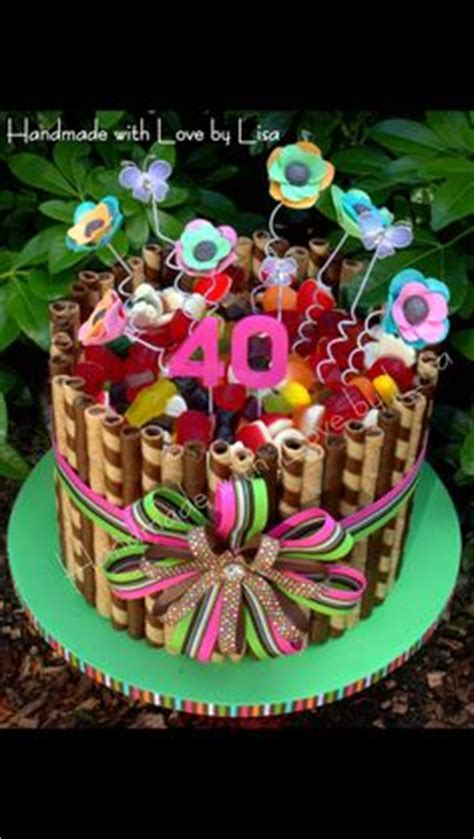 1000 images about lollie cake ideas on pinterest lolly